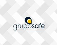 GRUPO SAFE
