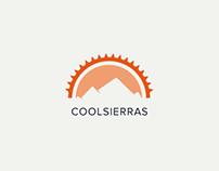 Coolsierras