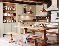 Kitchen L.