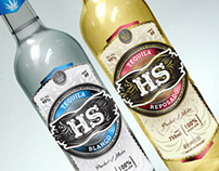 Tequila HS