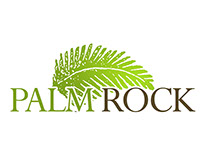 Palm Rock 2016