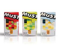 my packaging designs