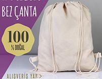 toptan-buzgulu-bez-canta-wholesale-drawstring-backpack