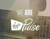 Virgin Pulse Values Video