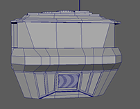 Maya Section 01