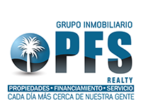 Comercial CNN PFS REALTY