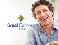 Brasil Express Hotel
