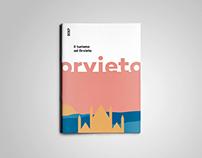 Orvieto - City Branding