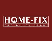 Ad: Home-Fix