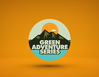Green Adventure Series