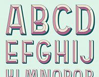 thekitchn.com Alphabet