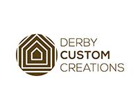 Derby Custom Creations