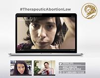 ABORTION TUTORIALS