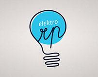 RP elektro