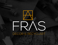 FRAS Decor & Reclycart