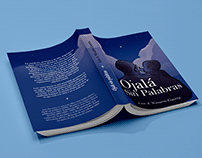 Book Cover | Ojalá Sin Palabras