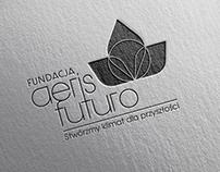 AERIS FUTURO / Identity