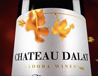 WINERY DALAT – CHATEAU DALAT WINE TVC