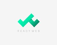 Ready Web