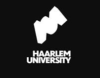 haarlem university