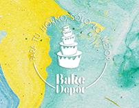BAKE DEPOT