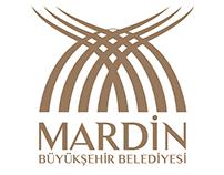 Mardin Büyük Şehir Belediyesi
