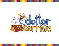 Dottor Sorriso - Calendario