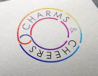 CHARMS AND CHEERS PRESENTATION