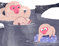 Bath Season