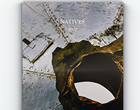 Natives Magazine