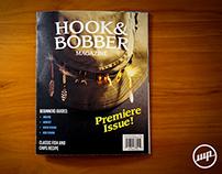 Hook & Bobber Magazine