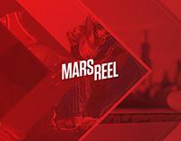 Mars Reel Brand Toolkit