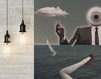 noname#1 - Collage Digital