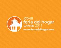 Campaña Feria del Hogar