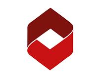 Logotipo // Humanari Cardiologia