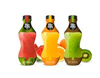Bioway - Organic Juice