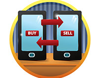 Get Various Coupons and offers at dealindiaweb