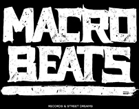 Macro Beats Records