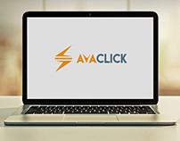 Avaclick