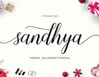 Sandhya Script - FREE DEMO