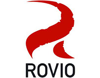 ROVIO/ Art Director 2015