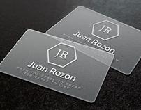 Juan Rozon