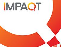 Impaqt: Edge Branding & Packaging