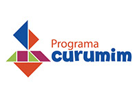 Programa Curumim (TCC)