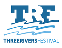 Three Rivers Festival - Student
