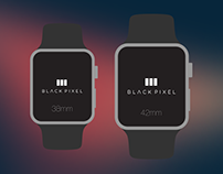 BPXL Watch Templates