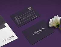 Colinlin