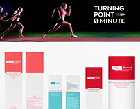 [브랜딩] Cosmetic / Bi. Ci. Package, 패키지, 화장품, 브랜드 아이덴티티