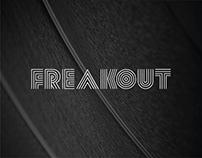 Freakout Magazine