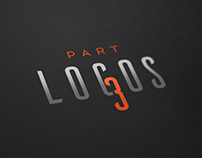 Logotypes Part 3